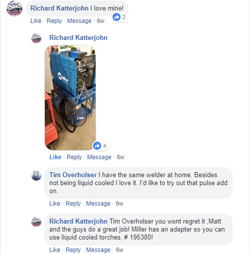 facebook_review_1.jpg
