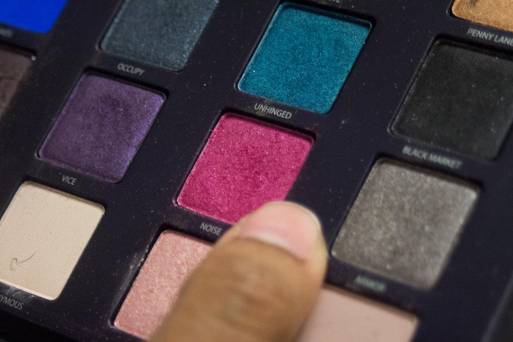 Makeup swatches.jpg