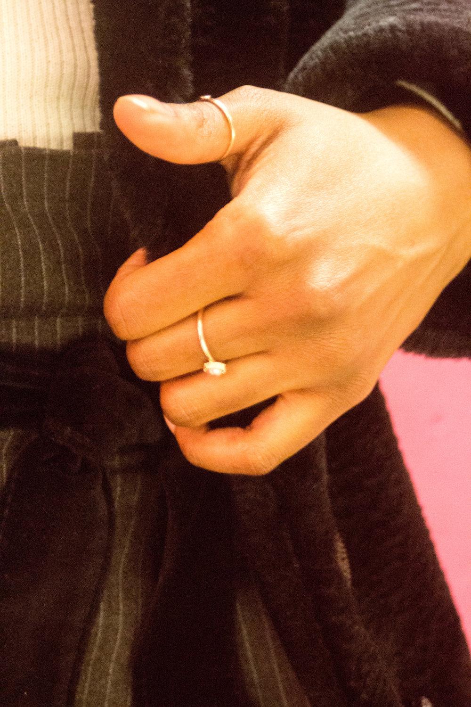 Eboni HAND.jpg