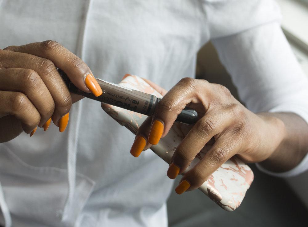 kinsha hands.jpg