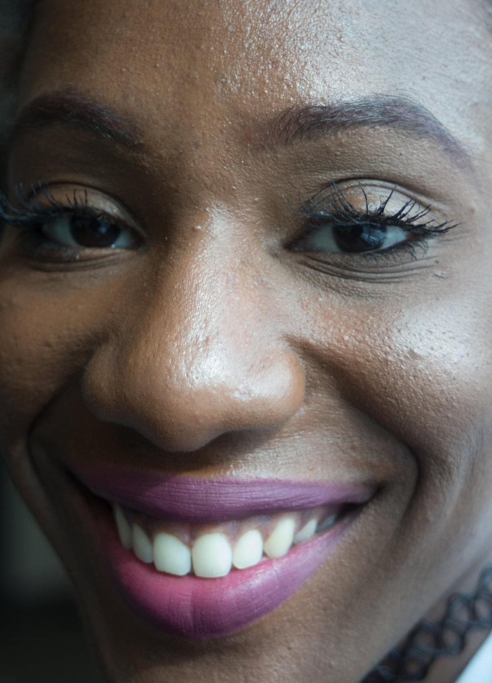 Kinsha Eyes & Lips.jpg