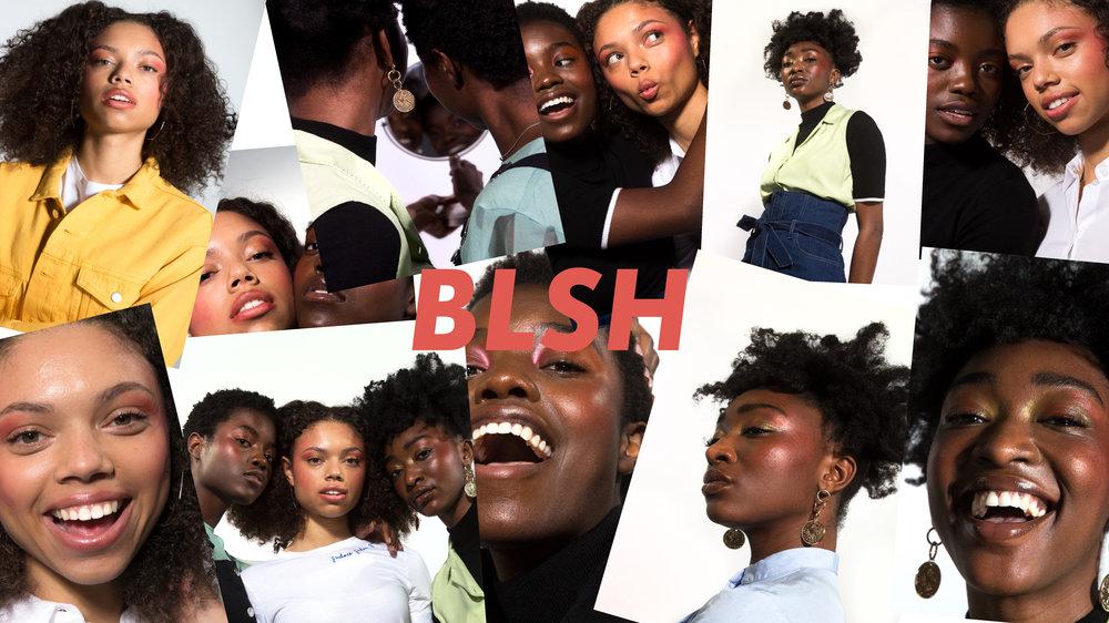blsh opening-01.jpg