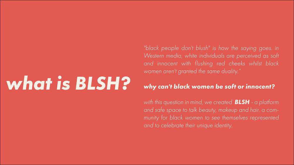 what is blsh.jpg