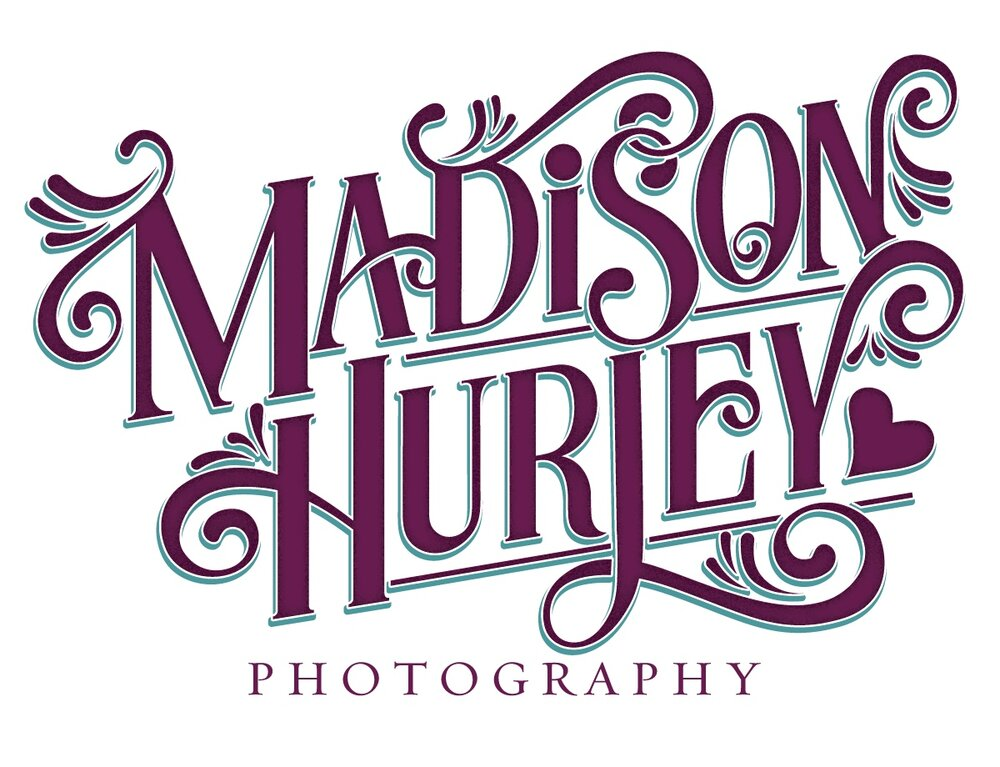 Madison Hurley Photography