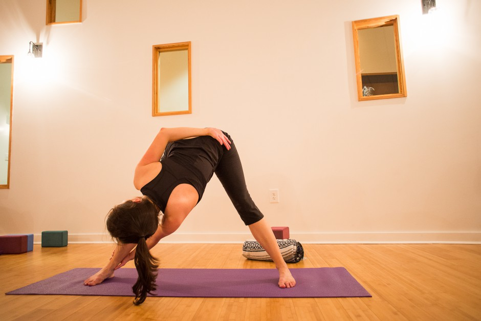 Atlanta-Photographer-Joyelan.com-yoga-High-Res-Files-0027-940x627_c.jpg