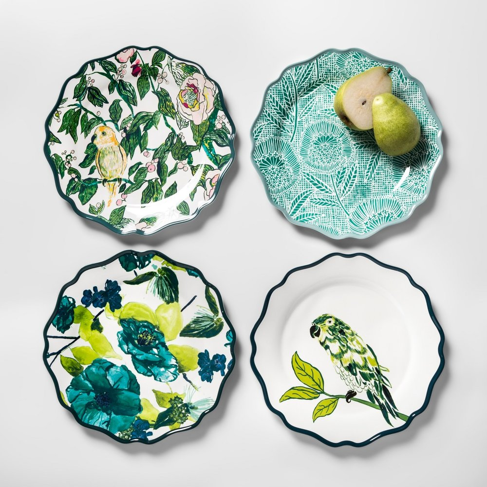 My Favorites from Target\'s New Opalhouse Collection