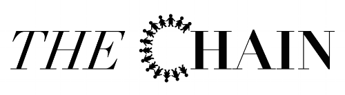 chainlogo.png