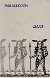 Quoof - Wake Forest University Press, 1983Faber and Faber, 1983Purchase on AmazonMore about this title