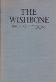 The Wishbone