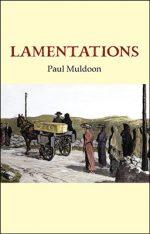 Lamentations*