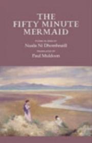 The-Fifty-Minute-Mermaid.jpg
