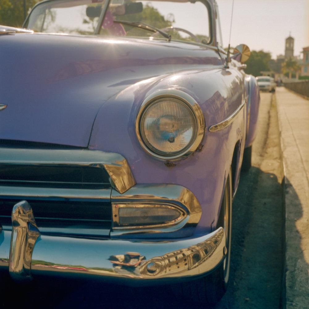 Cuba-1.jpg