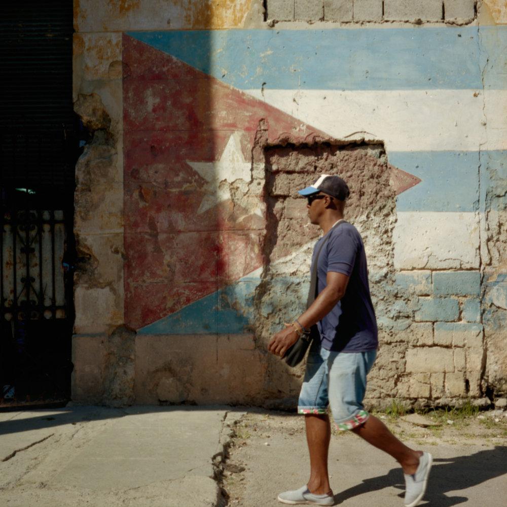 Cuba-18.jpg