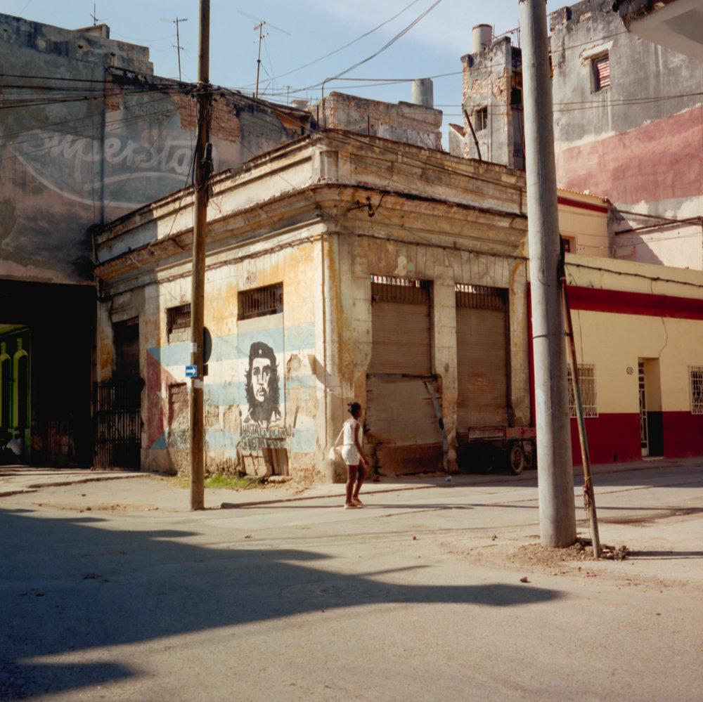 Cuba-20.jpg