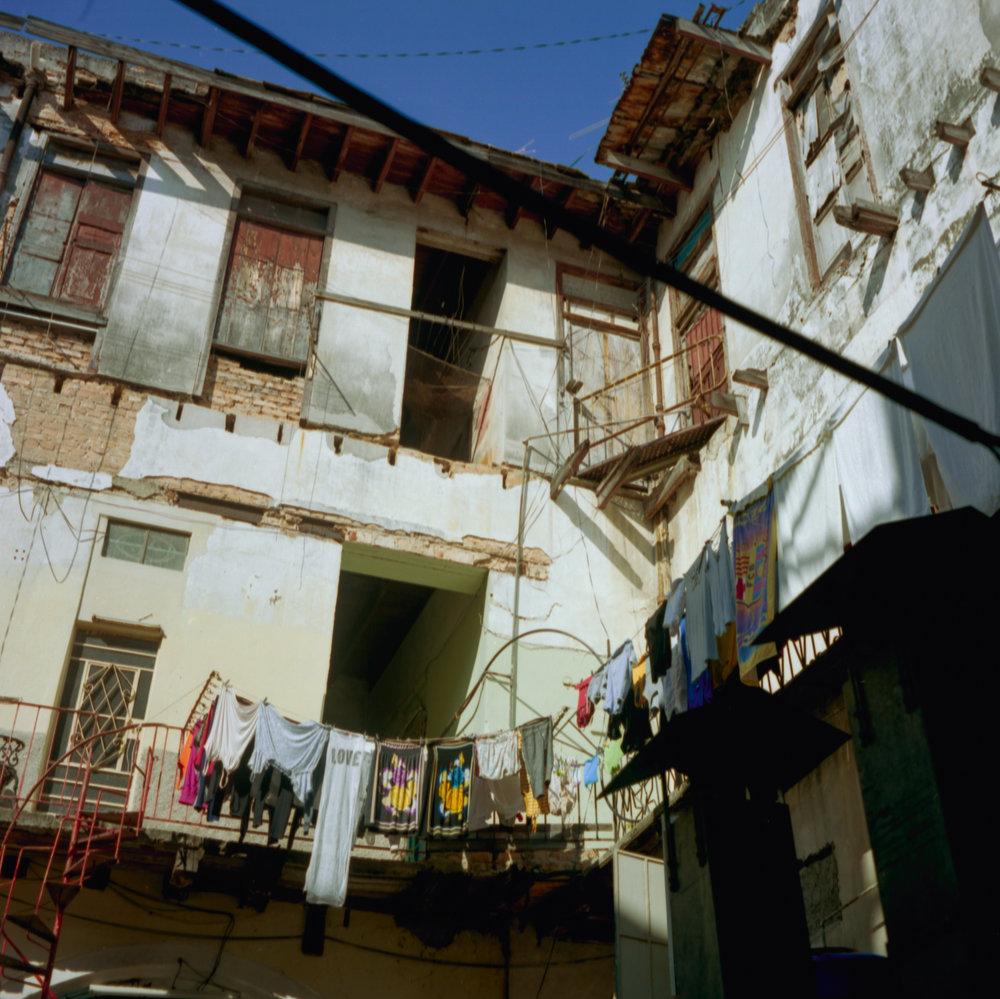 Cuba-30.jpg