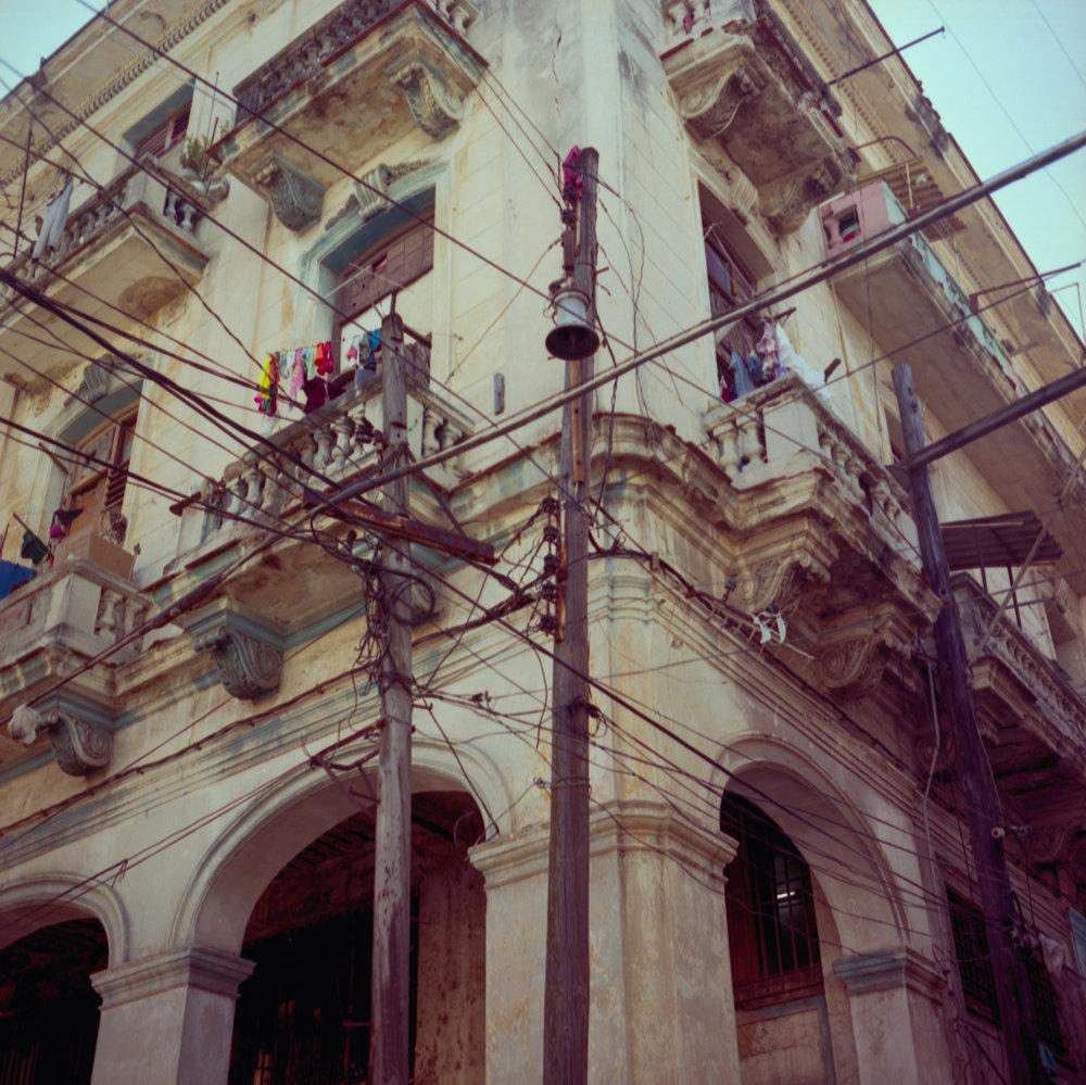 Cuba-38.jpg