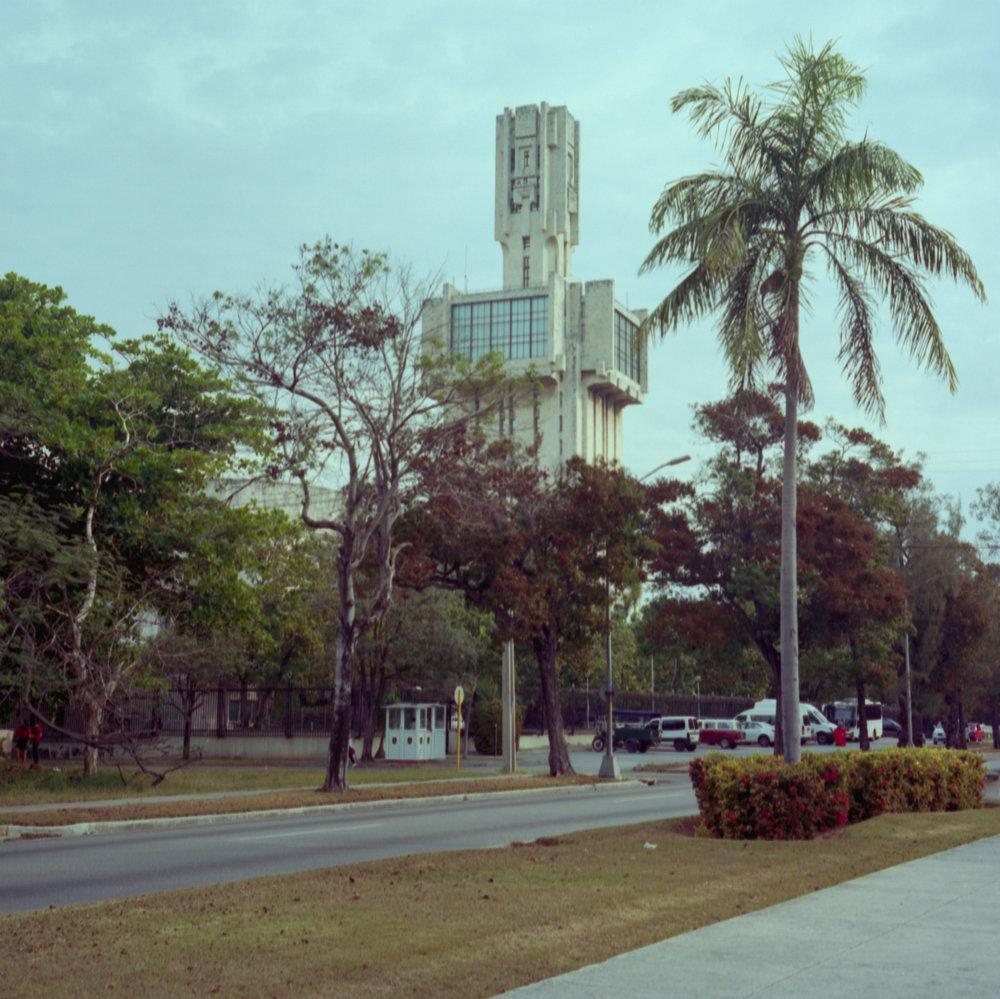 Cuba-49.jpg