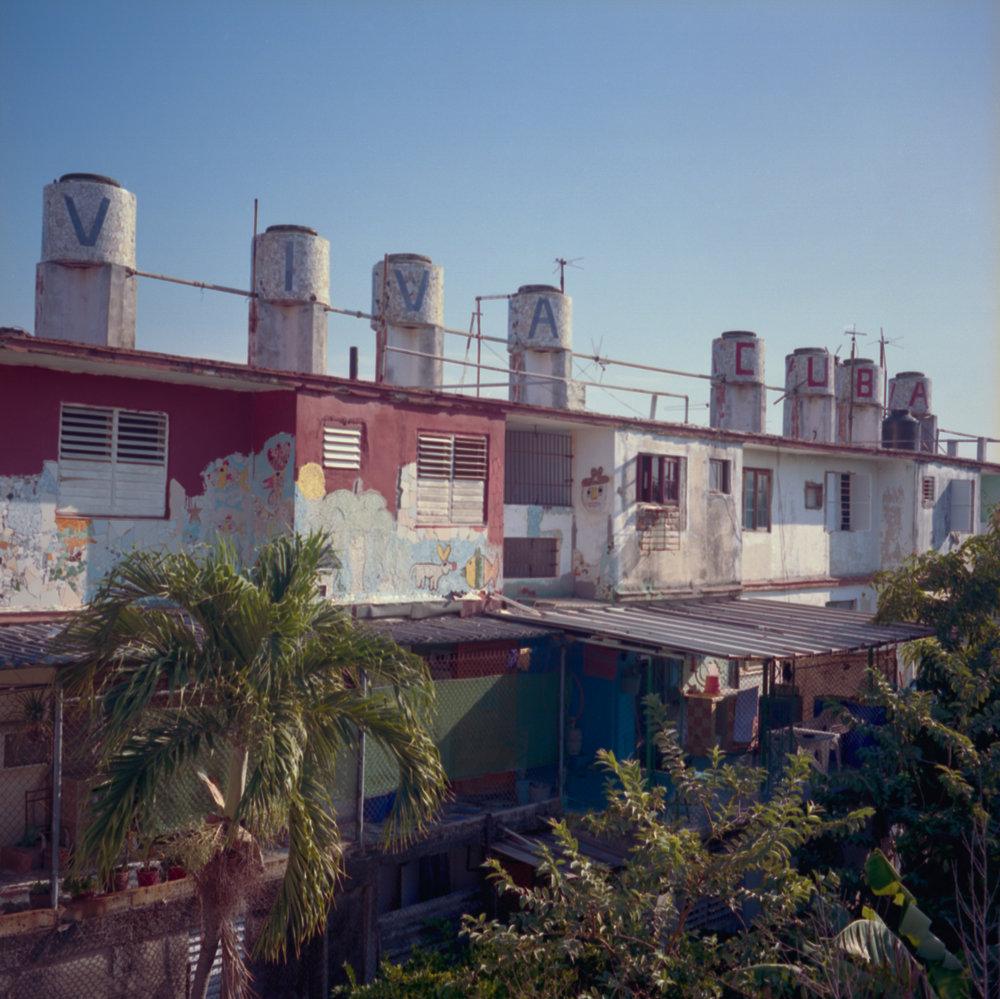 Cuba-62.jpg