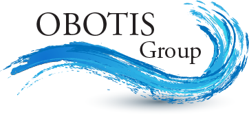 OBOTIS GROUP