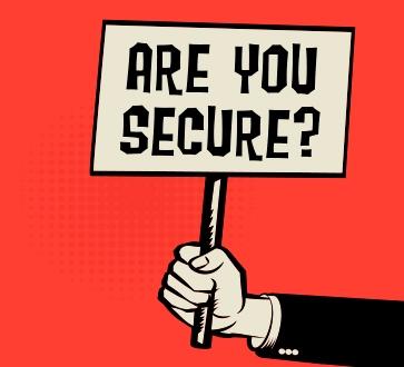 ru-safe.jpg