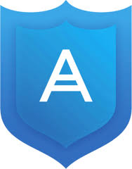 acronis shield.jpeg