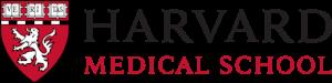 HarvardMedicalSchool.png