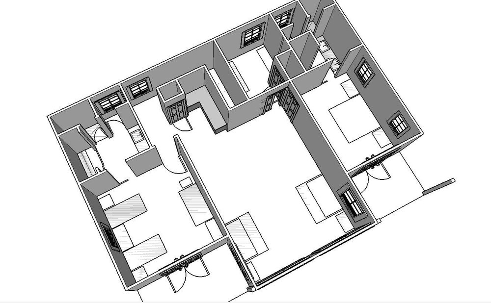 Lake-House-Plans-1.jpg