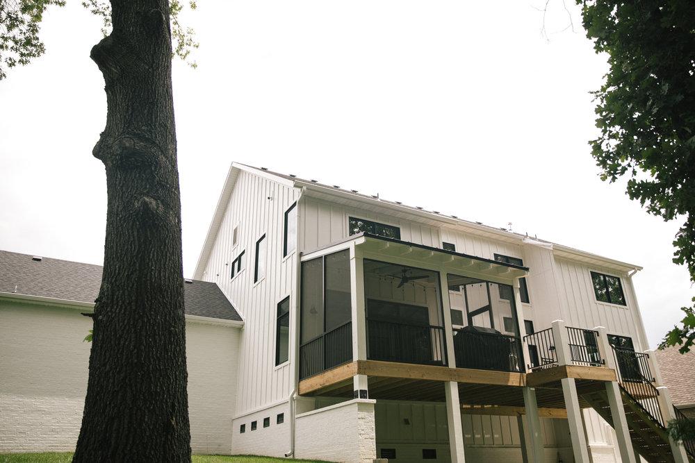 Wisebuilt-Stewart-Home-50.jpg