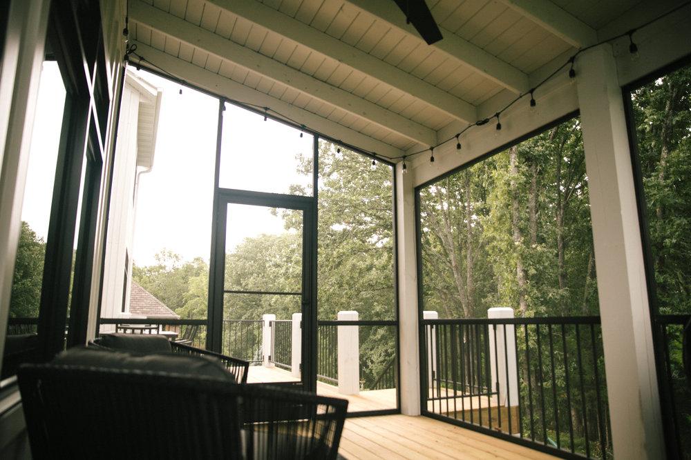 Wisebuilt-Stewart-Home-58.jpg
