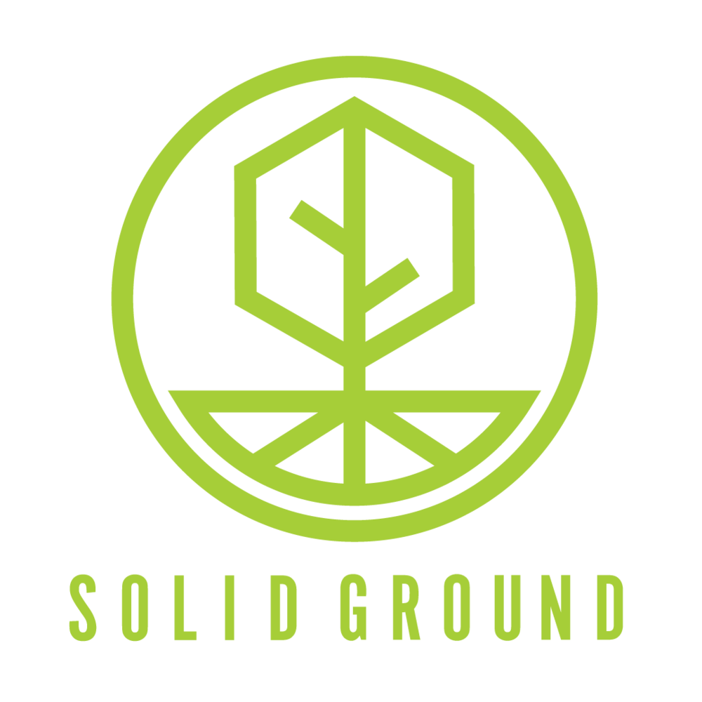 solid_ground_logo.png