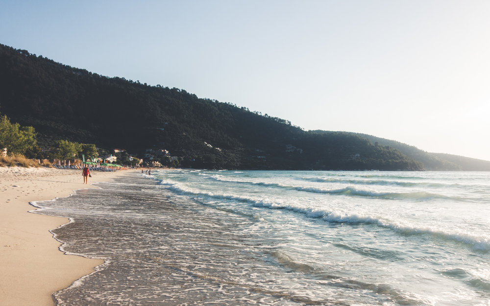 golden-beach-thassos.jpg