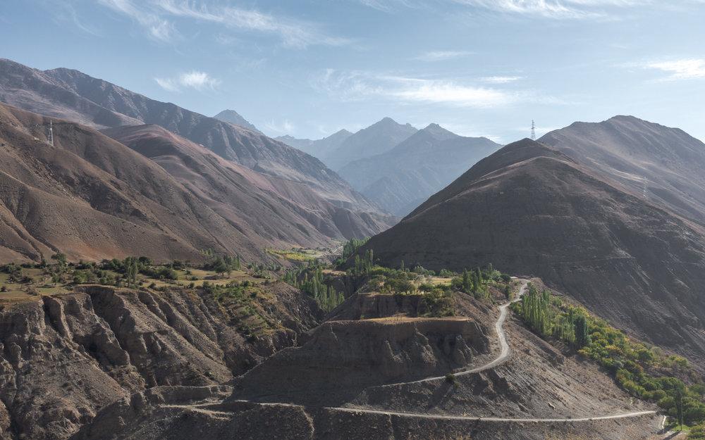 tajikistan-landscape.jpg