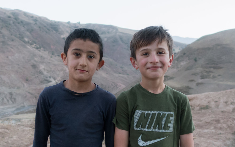tajikistan-children.jpg