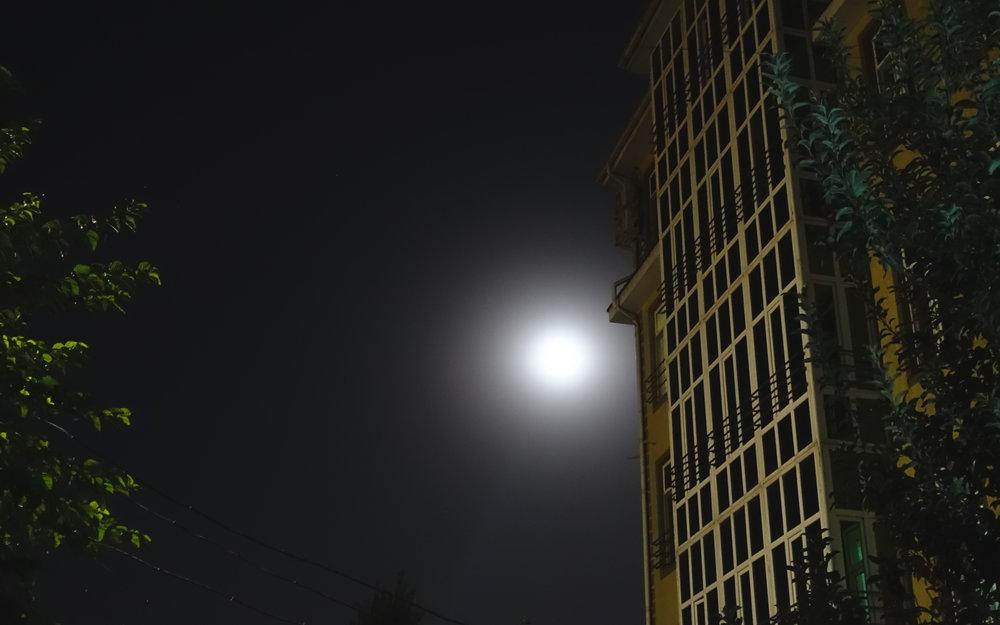 full-moon-dushanbe.jpg