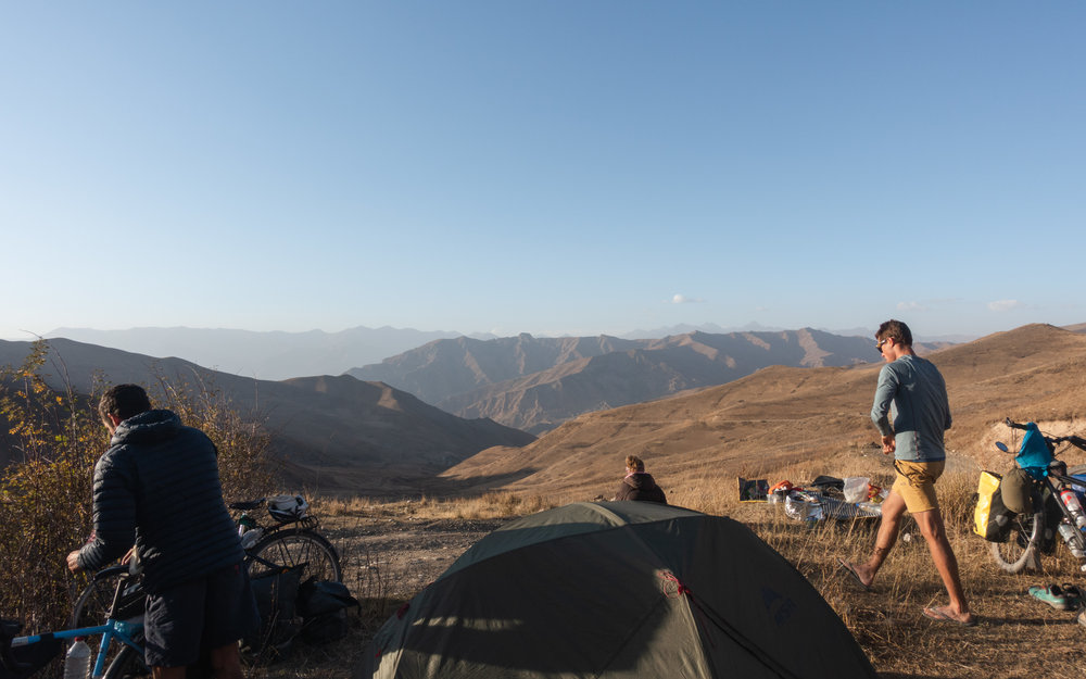 pamir-mountains.jpg