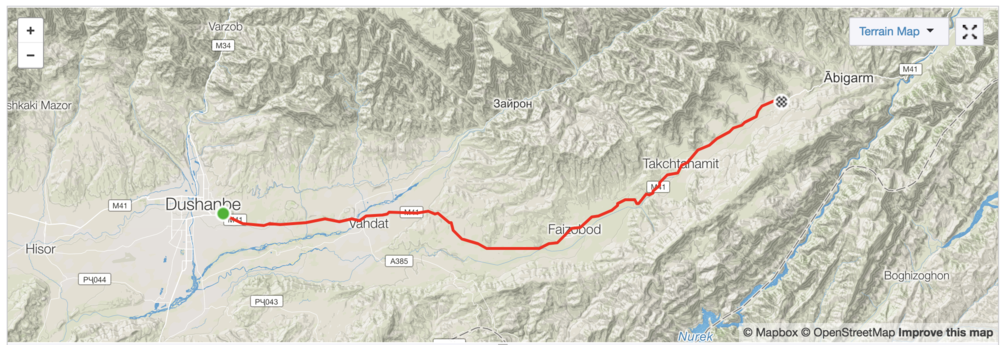 pamirs_strava_dushanbe.png