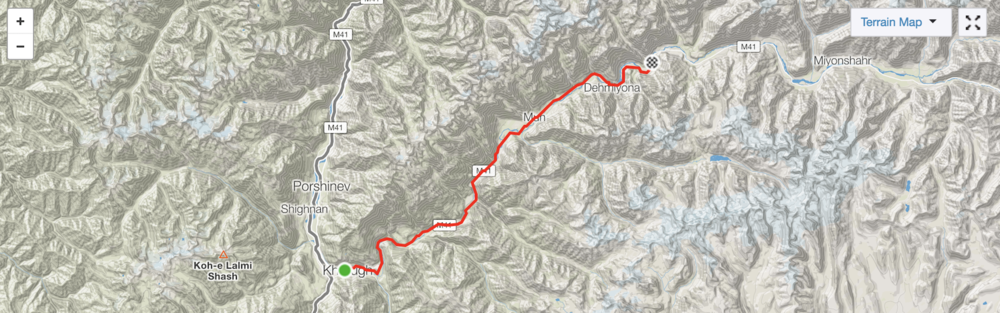 strava-map-12.png