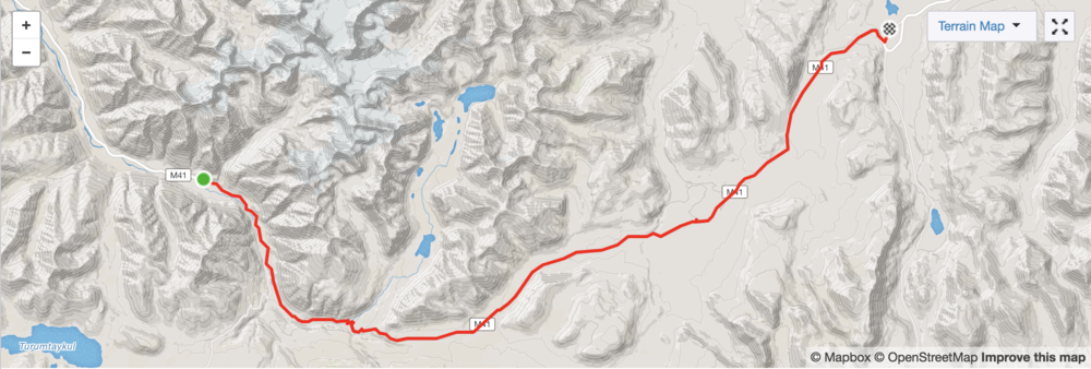 strava-map-14.png
