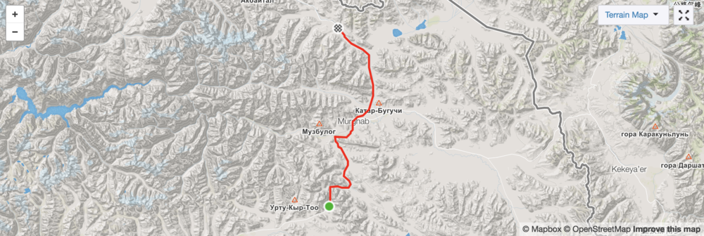 strava-map-15.png