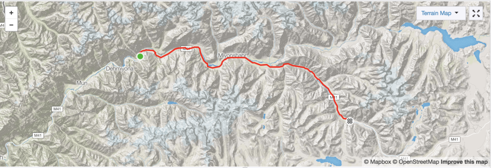 strava-map-13.png