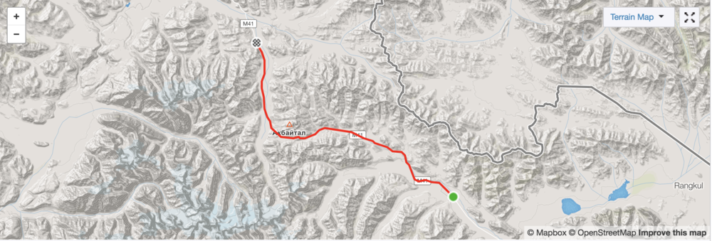 strava-map-17.png