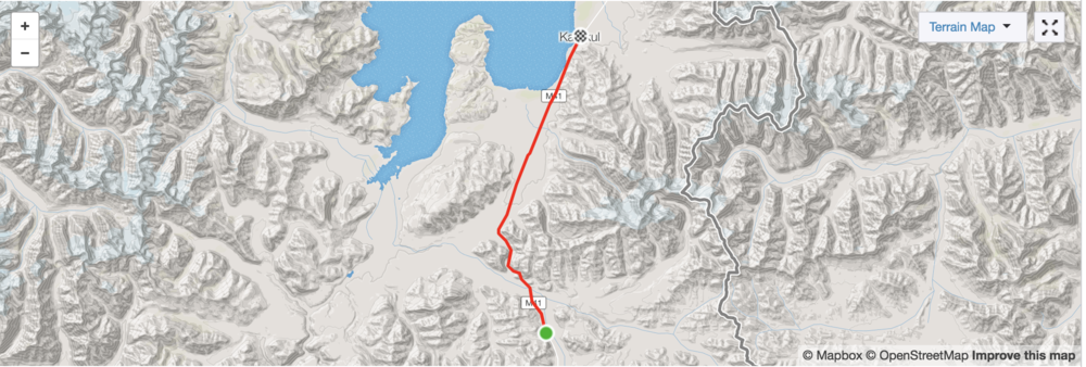 strava-map-18.png