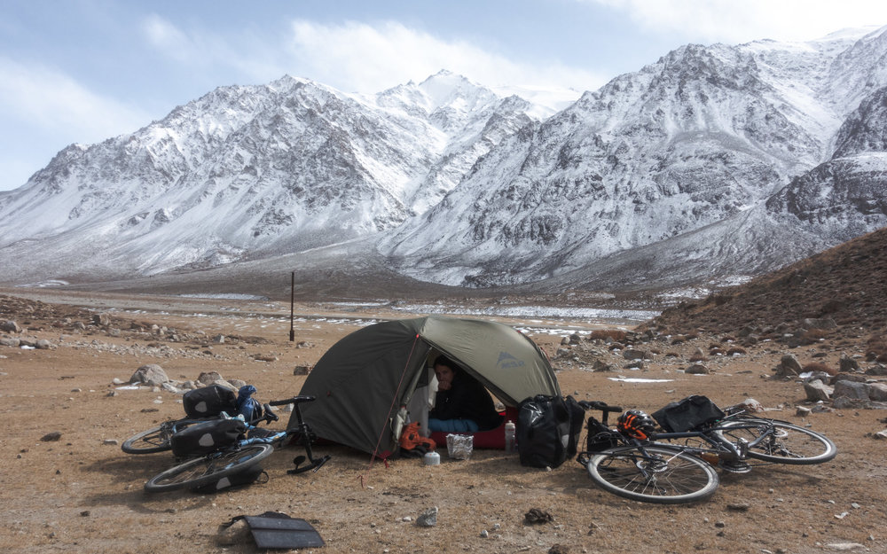 camping-pamir-highway.jpg