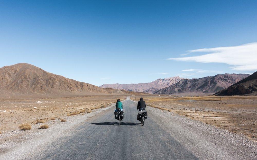 Murghab-pamir-highway.jpeg