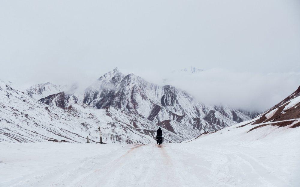 tajik-kyrgyz-Border-crossing.jpeg