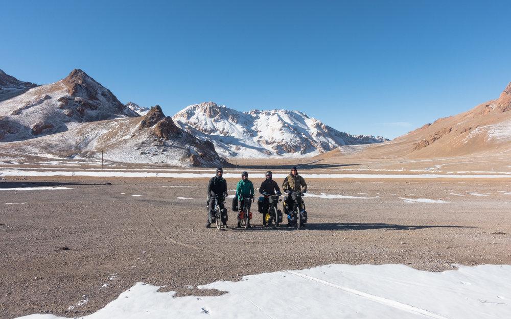 Pamir plateau.jpg