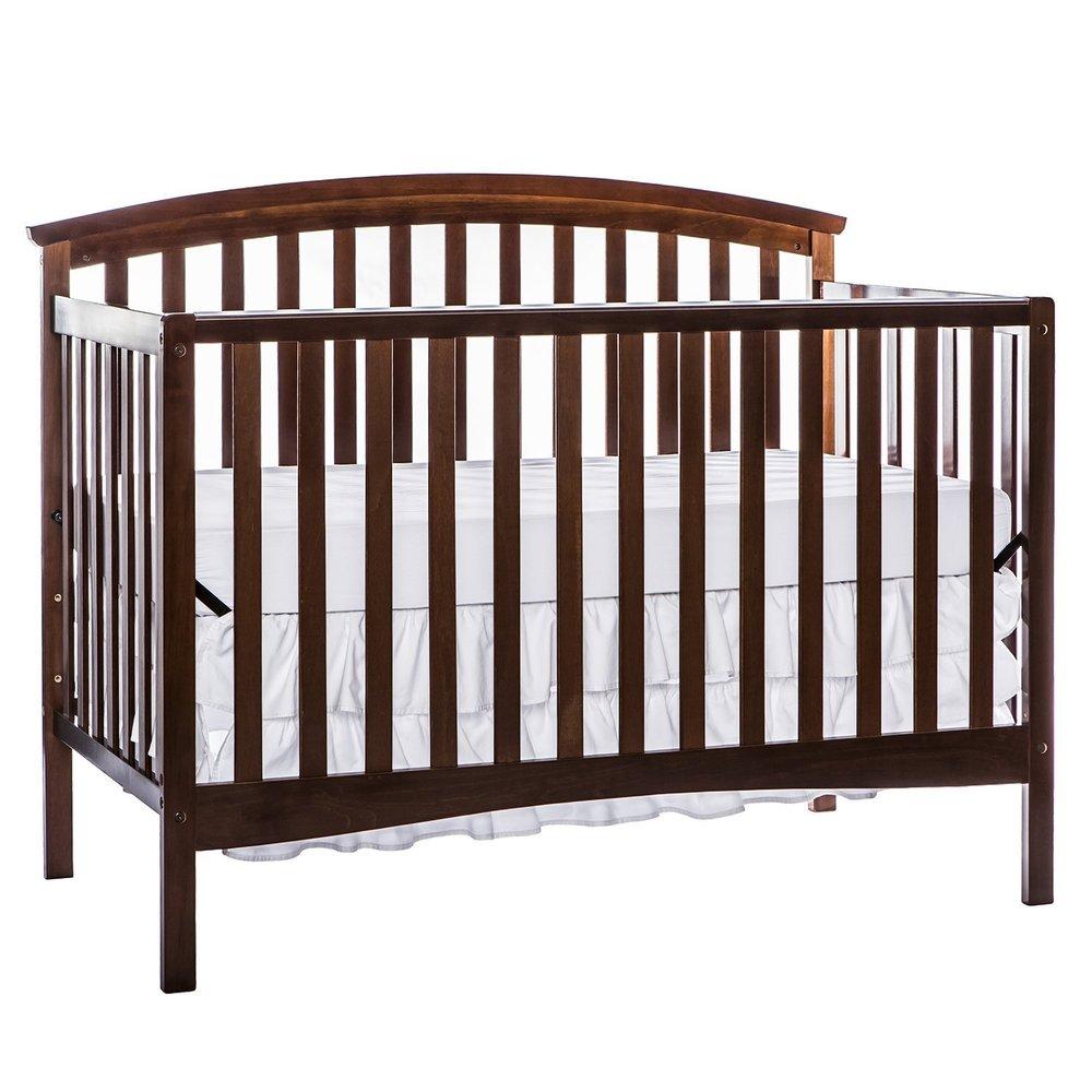 Dream on Me crib.jpg