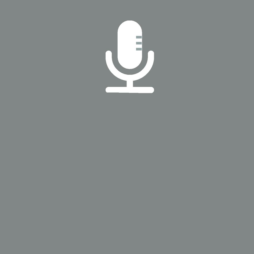 - radio studio services