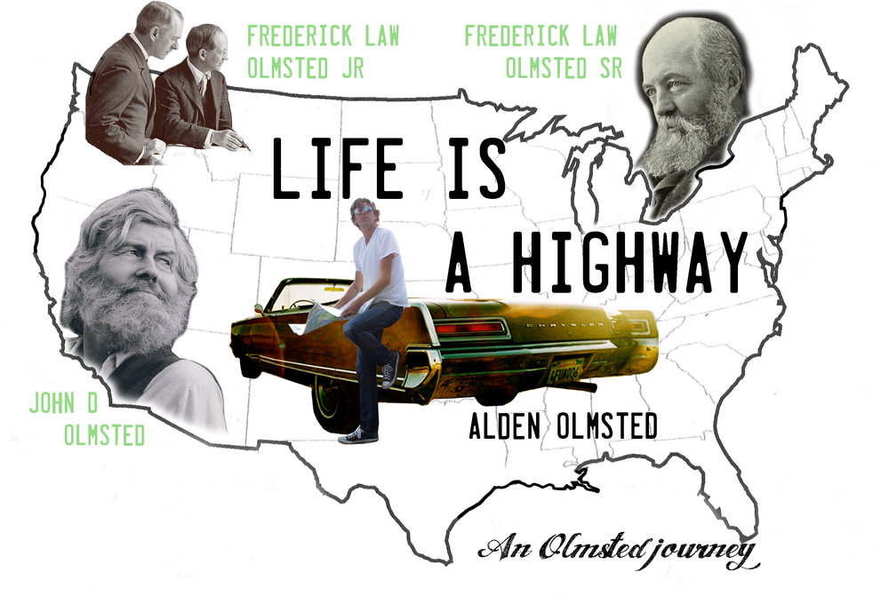 Life is a Highway Map Main.jpg