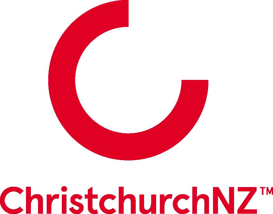 CHCH_NZ_BRAND_LOCKUP_RGB.png